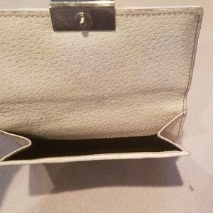 Gucci Bags - Wallet